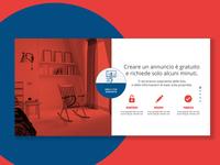 STUDENTS ACCOMODATION - UI/UX DESIGN
