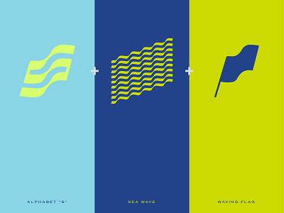 Sail99 logo illustration branding brand visual identity identity design art direction brand design design