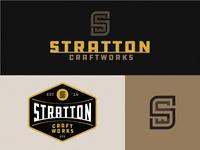 Stratton Craftworks