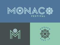 Monaco Festival