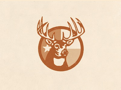 big buckin buck meat processing texas deer branding