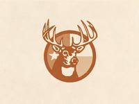 big buckin buck