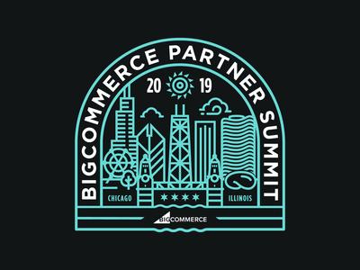 BC Partner Summit Chicago