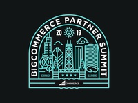 BC Partner Summit Chicago