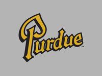 Purdue Drum Script