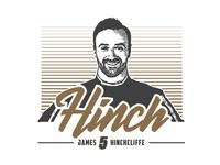 Hinch