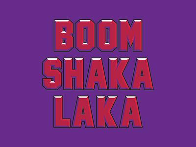 Boomshakalaka purple basketball video games nintendo nba jam