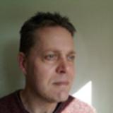 Webhostingcontact