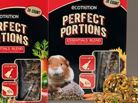 Ecotrition Perfect Portions