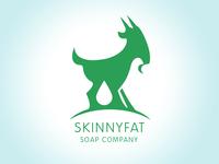 Skinnyfat Soap Company