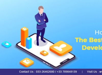 How To Choose The Best Mobile App Development Firm website designing android mobile app development mobile app development company top seo company ecommerce website designers ecommerce app developer digital marketing company android app development best seo providers