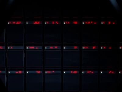 Lyft Death Metal 3d animation death metal lyft c4d redshift3d logo animation