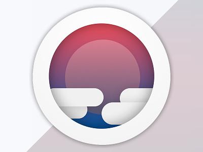 Smock App web design ui screenshot responsive design mobile design mac app