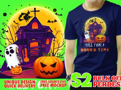 halloween t-shirt design black tshirt watercolor vintage vector typography halloween halloween bash logo t-shirt logo hoodie design t-shirts t-shirt design t-shirt halloween design halloween party