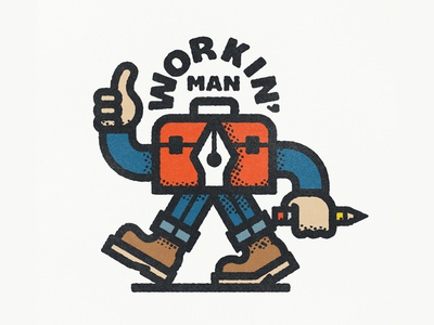 Workin' Man