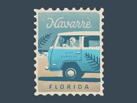 Navarre, FL