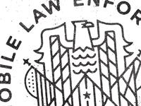Mobile (AL) Law Enforcement Foundation