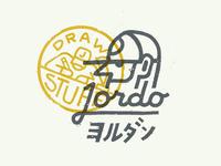 Draw Stuff