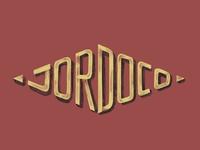 Diamond Badge - Jordo Co