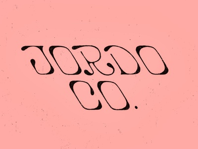 Leanin vintagelettering rough sketch typography handlettering lettering