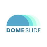 Dome Slide