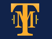 Logo - TradeMandu