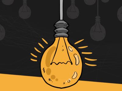 Business Strategy Development | Product Development Strategy