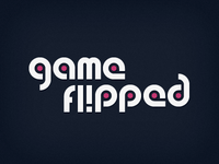 game flipped