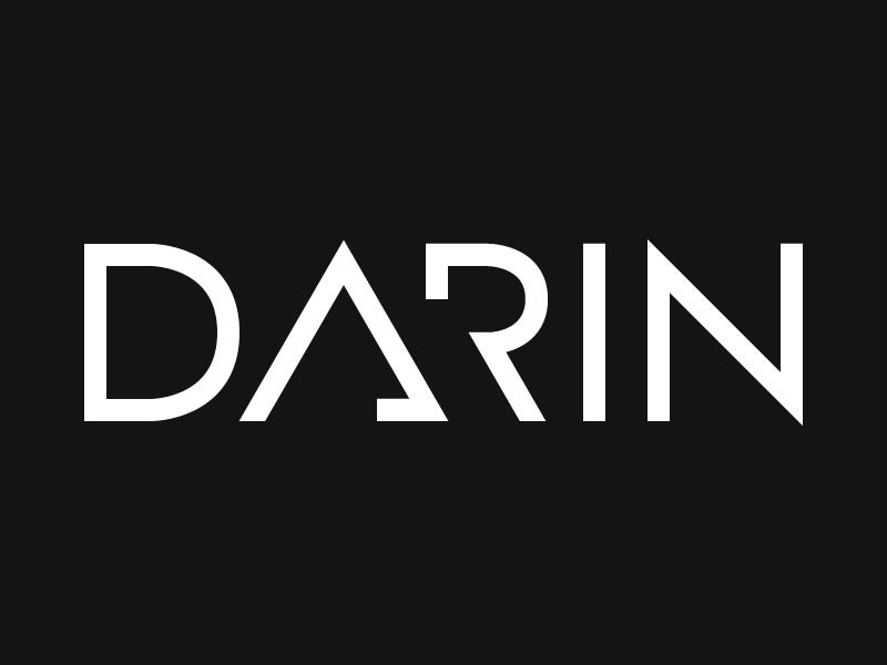 Darin 2x