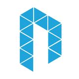 NS Ventures