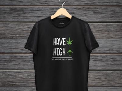 Tshirt design branding tshirtdesign weed design tshirt