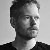 Jens Nikolaus