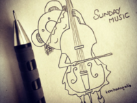 Sunday Music