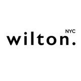 Wilton NYC