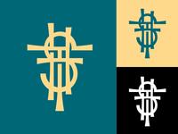 STH logotype
