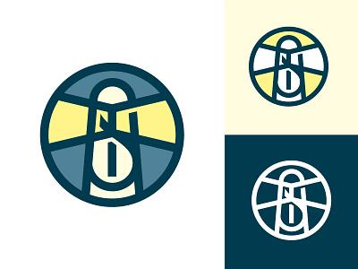 STH logotype v2