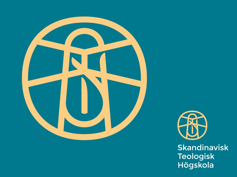 STH logo (final) logotype lighthouse sth theology school