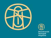 STH logo (final)