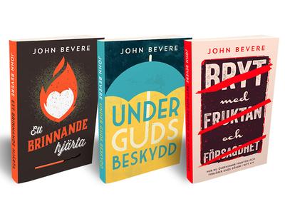 Book series book cover