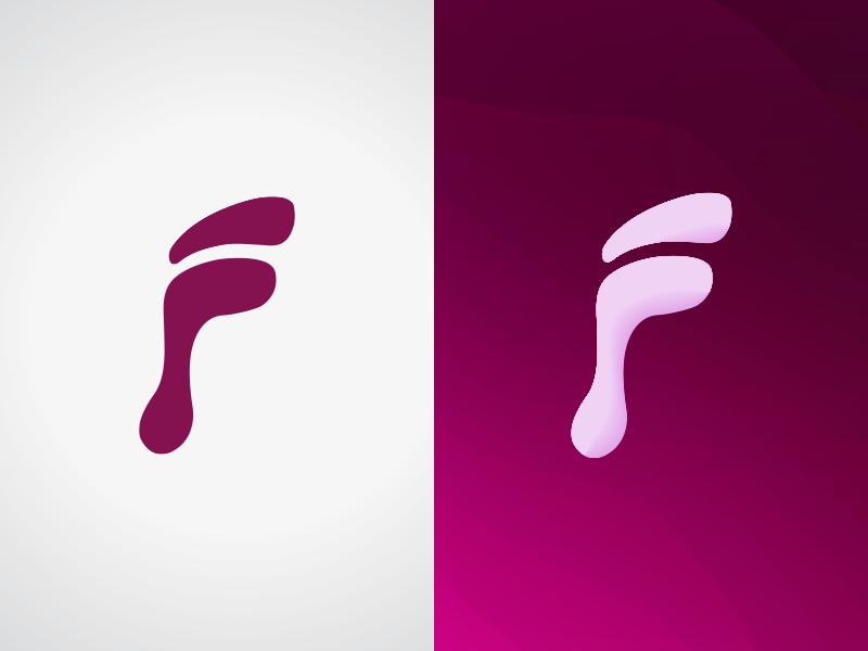Franz – Orthopädie & Fußpflege logo brand