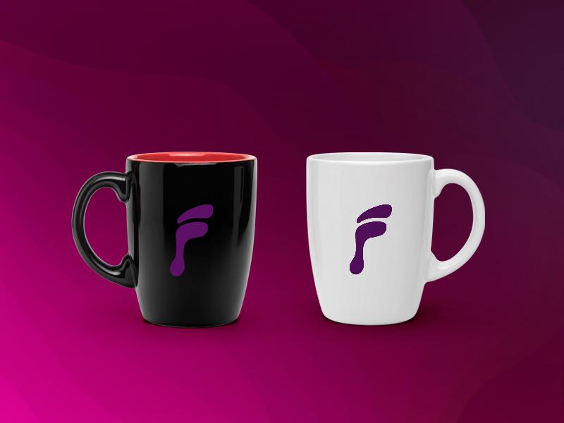 Franz – Orthopädie & Fußpflege promotional items merchandising brand