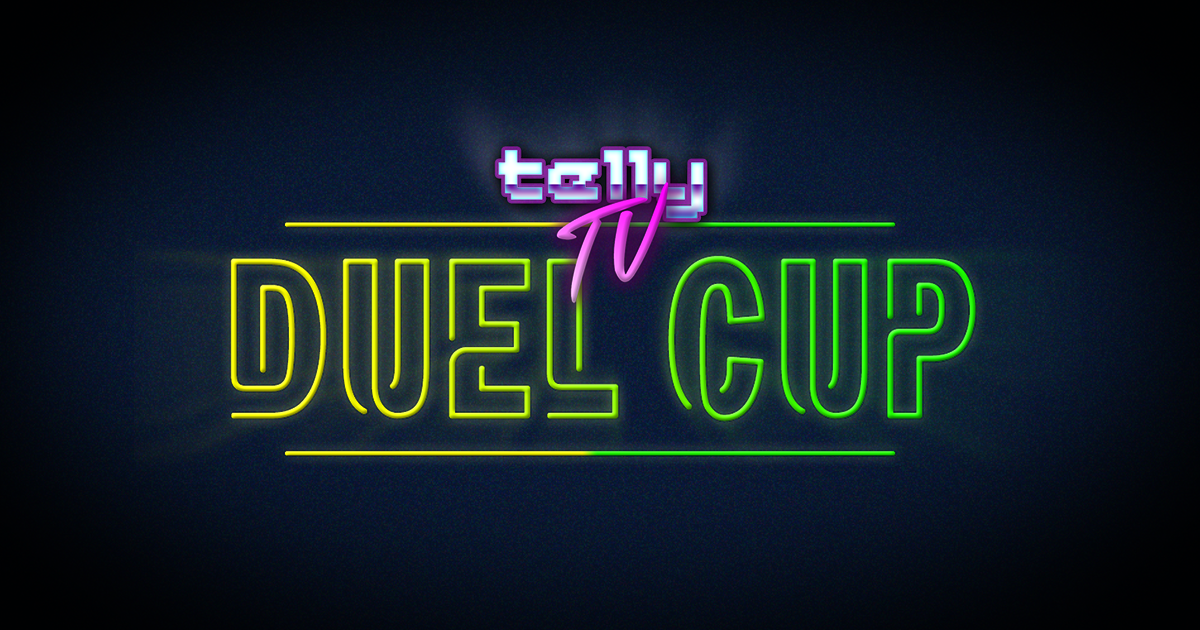 Duel cup 2018