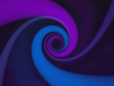 3D Stroke techniques abstract animation spiral flame after effects tutorial after effects 3d animation 3d stroke animation 3d stroke animation