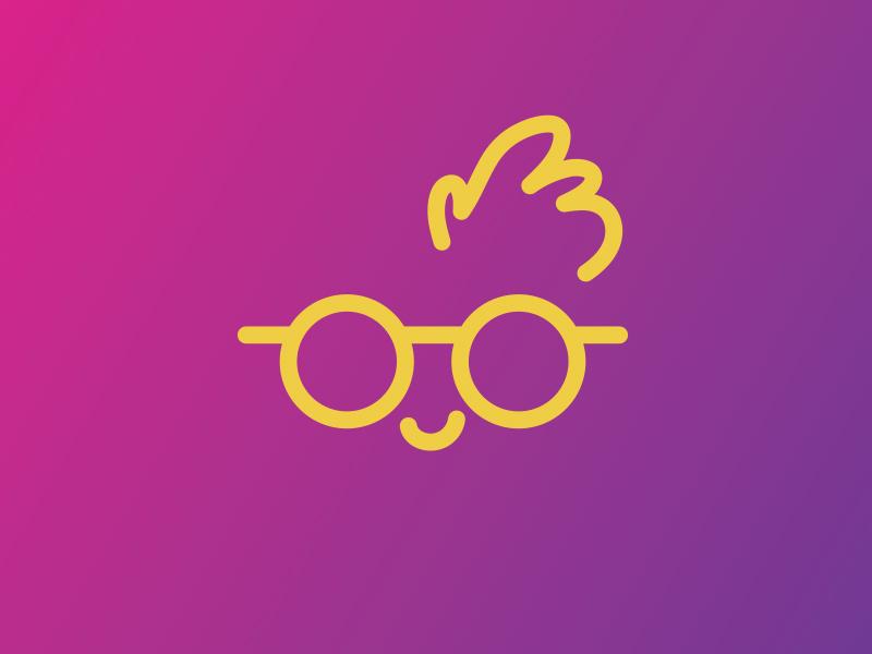 Logo for Phillip