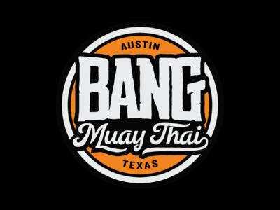 BMT - Logo Revisited