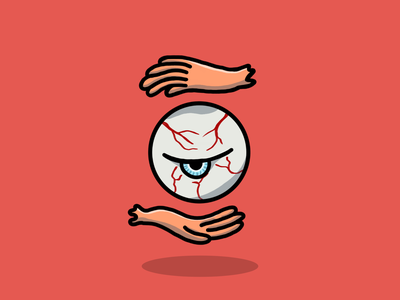 Anger illustrator vector illustration design illustration