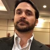 Randall Nachman