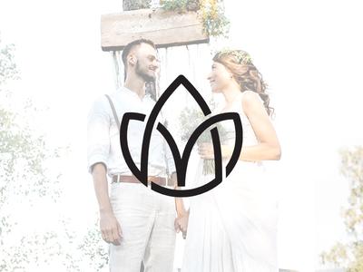 Logo of my family