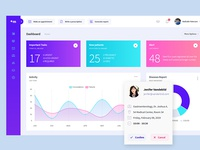 Medical UI KIT