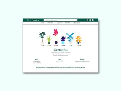 Online Tree selling website design plants app onlineshop webdesign onboarding ui ux design icon vector figmadesign vector illustration